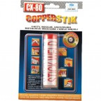 CX80 COPPER-STIK - 64g