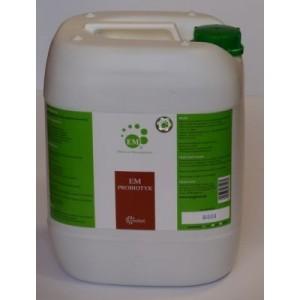EM Probiotyk - poj. 10 l